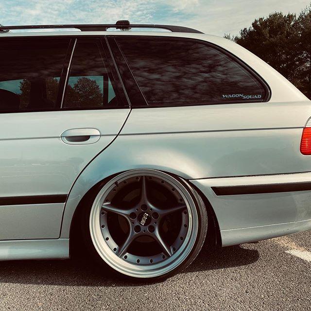 style 108