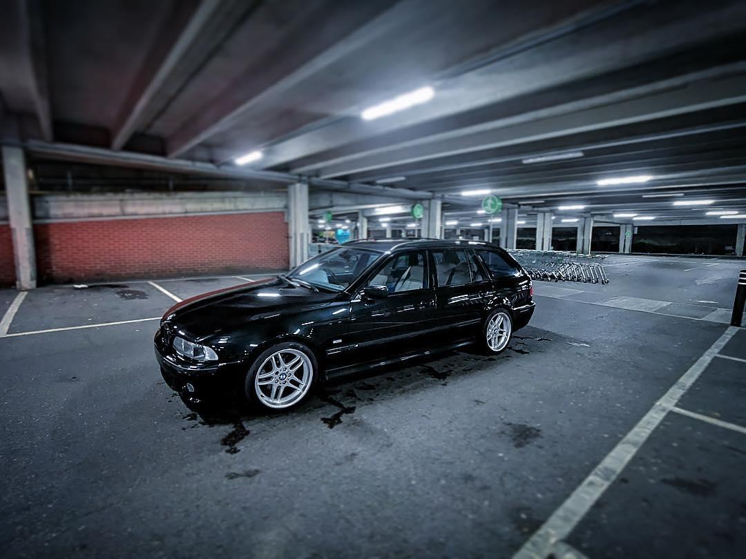 bmw wheels style 37