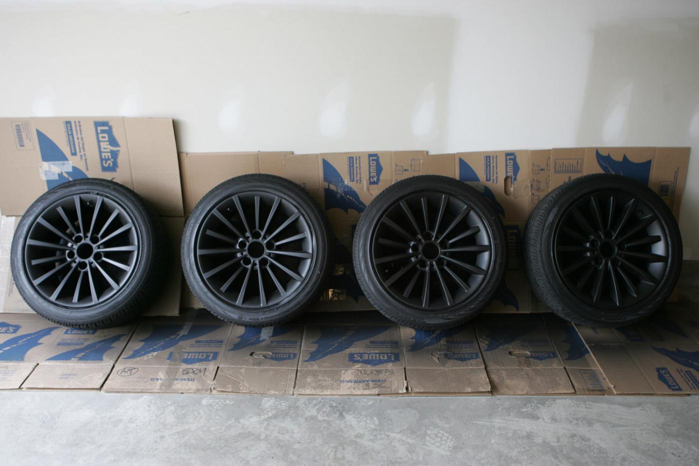 Style 284