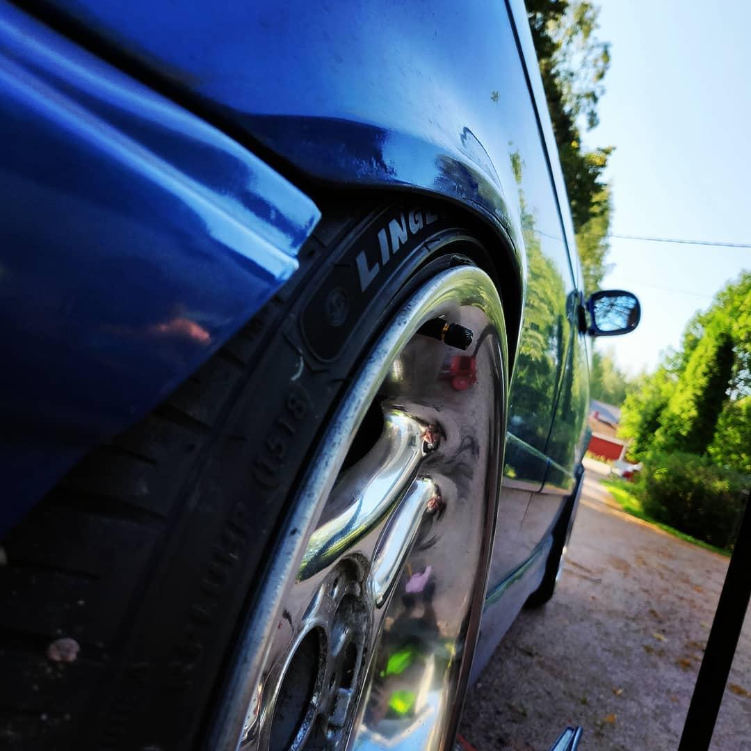 bmw style 38 wheels e36