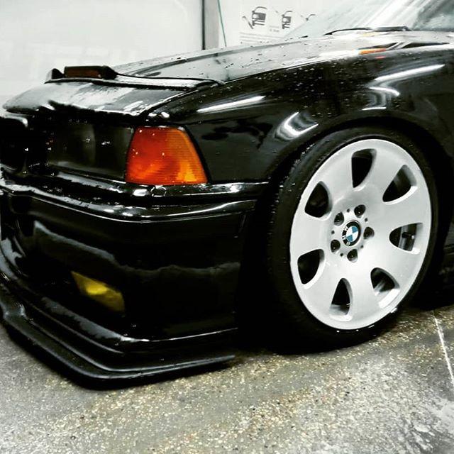 style 165