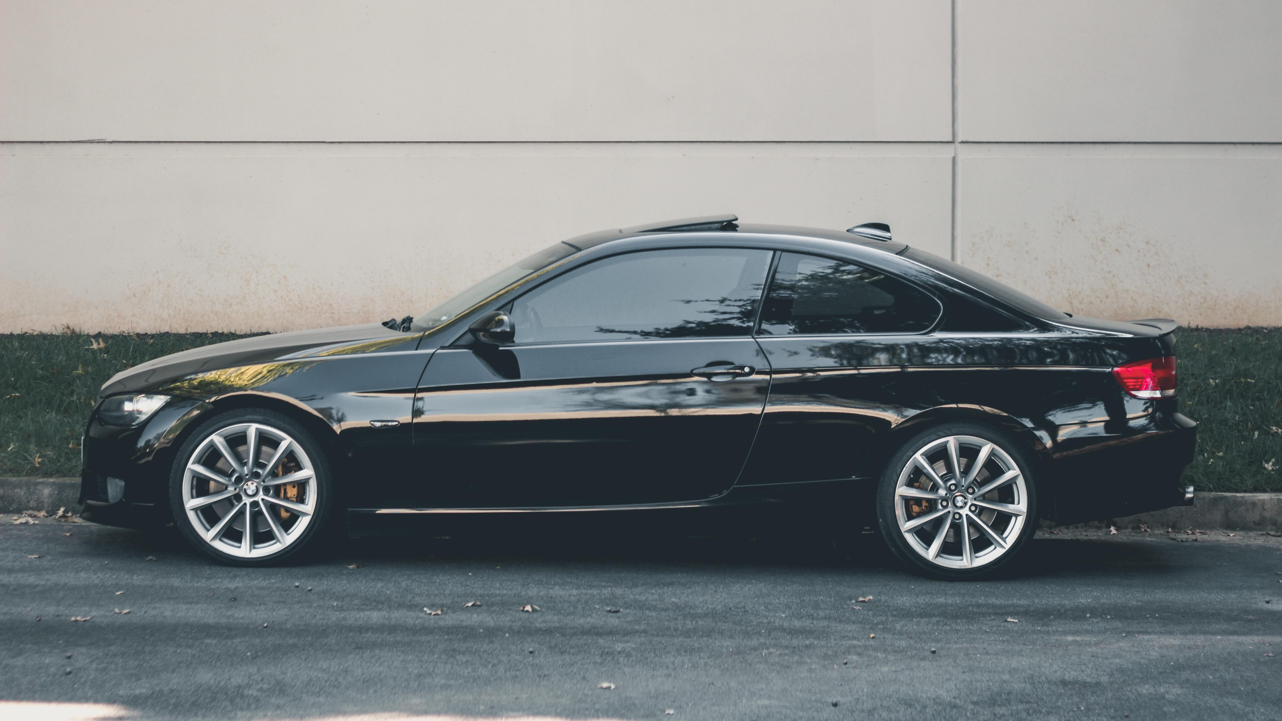 Style 296