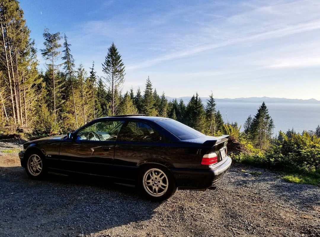 BMW wheels style 30