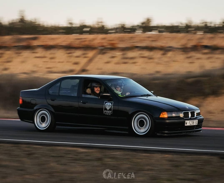 bmw style 20 wheels
