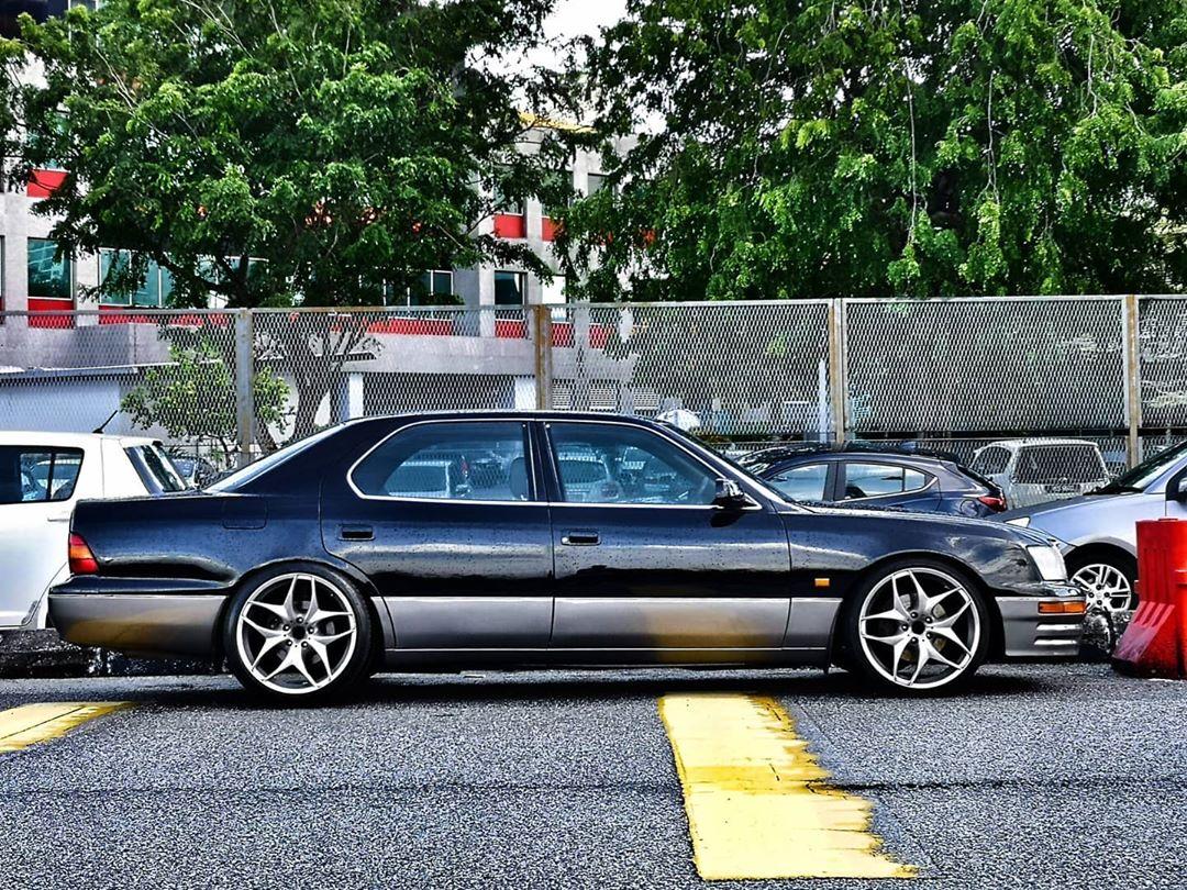 Style 215