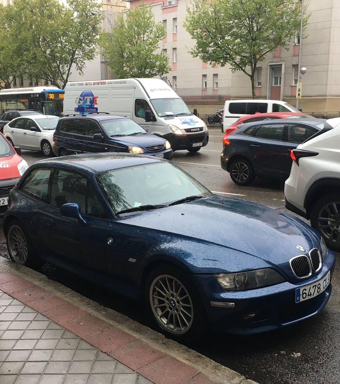 Z3 BMW wheels style 32