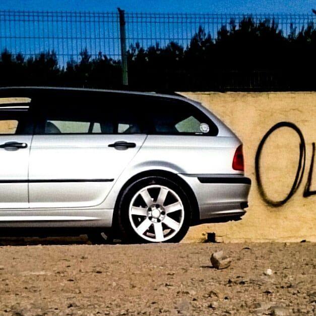 bmw style 44 wheels