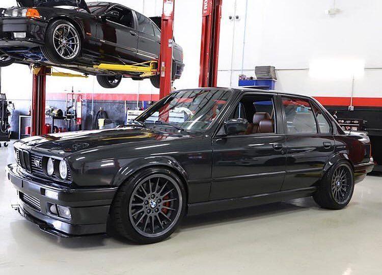 BMW wheels style 32
