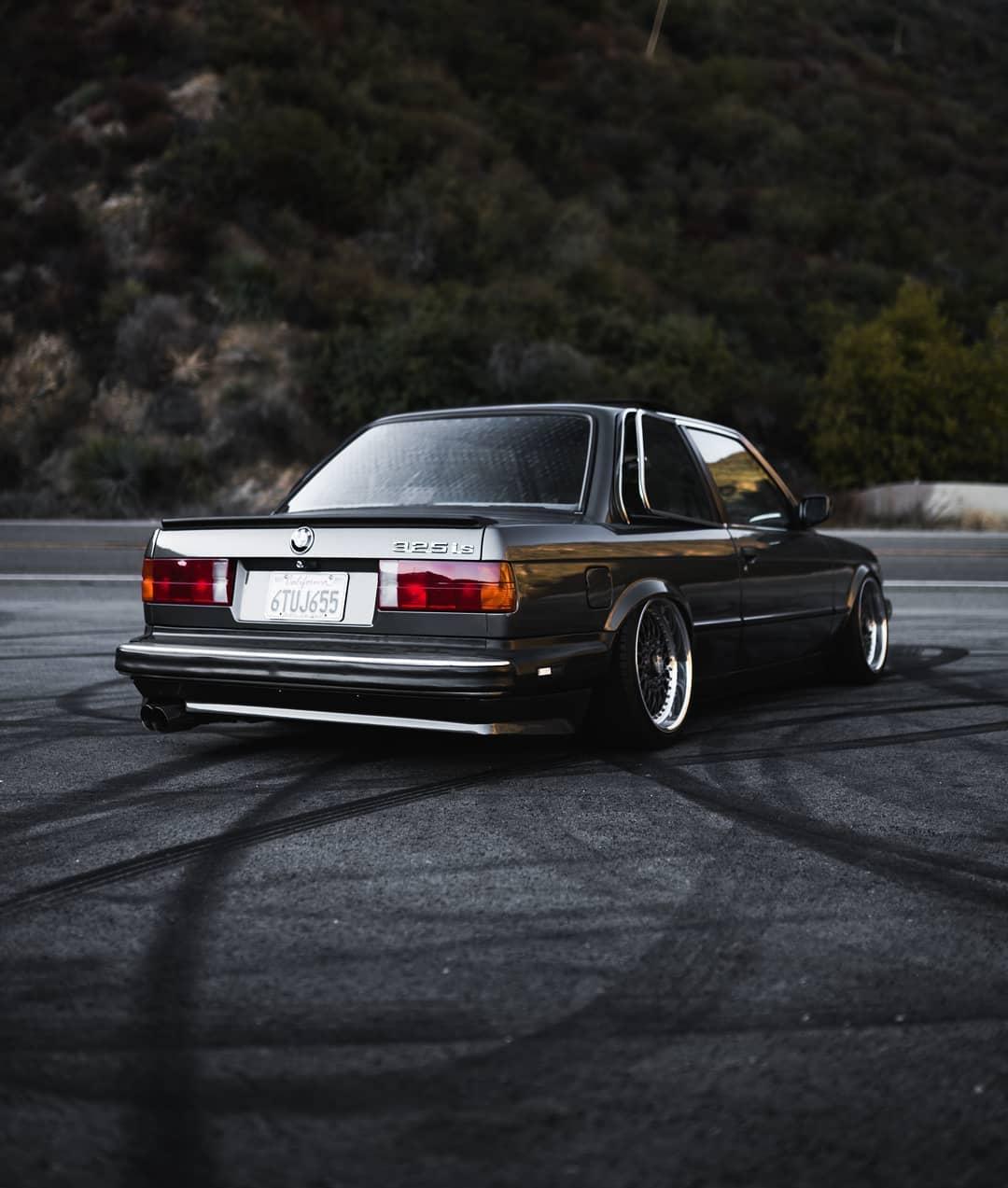 BMW wheel style 5