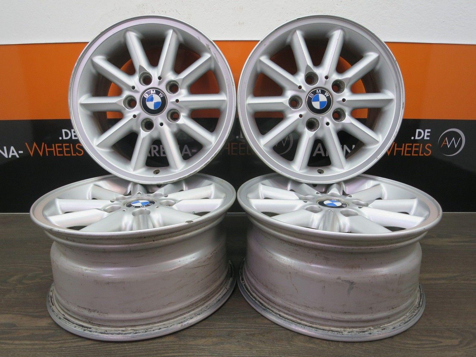bmw style 41 wheels