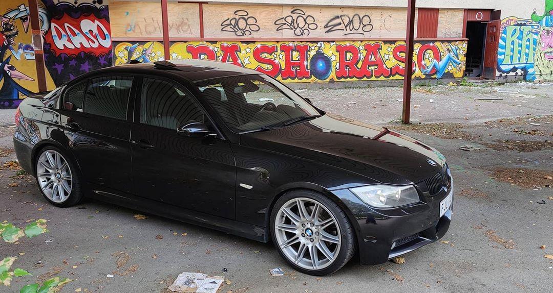 Style 225